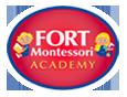 Fort Montessori Academy